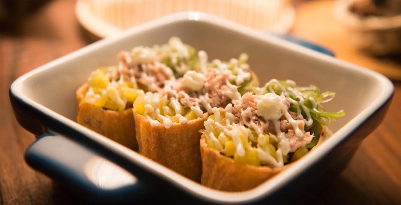 tacos de pollo la receta mexicana por excelencia